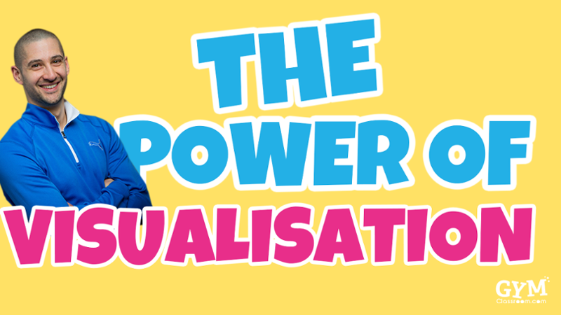 THE_POWER_OF_VISUALISATION